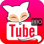 Fox Tuber - Best Client for Youtube..