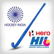Hockey India & Hockey India League – Official