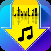 iMusic - Mp3 Downloader for SoundCloud Free