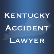Kentucky Accident Lawyer