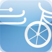 Na běžkách, na kole i pěšky www na com