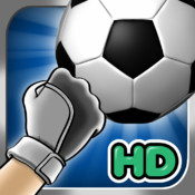 Amazing Goalkeeper HD Free