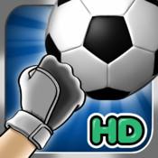 Amazing Goalkeeper HD Free