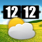 Amazing Weathers Forecast