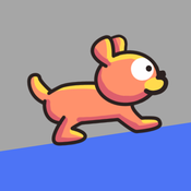 Bacon Dog – Puppy Land Silly Game