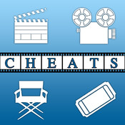Cheats For What`s The Movie