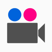 FVidUp - Streamlined Flickr Video and Photo Uploader streamlined
