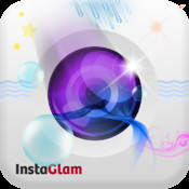 InstaGlam - Instant Effects