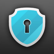 Passible: Password Manager