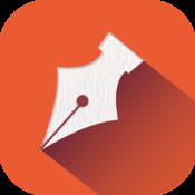 Word Touch - Universal Word Processor