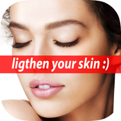 Avoid Mistakes Of Brightening Your Skin Tone - Easy Way To Lighten Skin Color Guides & Tips For Beginners objectbar skin