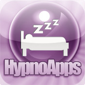 Better Sleep With Hypnosis