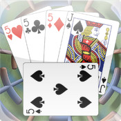 Cribbage Puzzle Collection