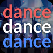 Electronic Dance Radio-Club Hits-Mega Party Mix-2013 club mix