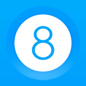 Guide for iPhone 6 and iOS 8 - Tips, Tricks & Secrets for iPhone, iPad, & iPod Touch iphone ipod