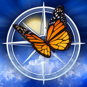 Monarch Migration - Tracking Monarch Butterfly Migration sap data migration