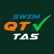 Swim QT Check TAS Summer 15/16 check