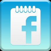 Text & Emoji For Facebook - Pro
