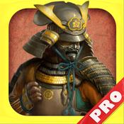 TopGamez - Total 16th Century War: Shogun 2 Guide Feudal Japan RPS Edition