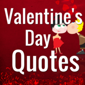 Valentine`s Day Quotes and Tips valentine
