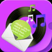 Alert Tones - Customize Alert/Notification Tones alert tones