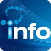 Assist UK - Drug Interactions Checker & Warnings