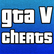 Cheat Suite Grand Theft Auto 5 Edition PRO Game Cheats, Codes and Videos for Xbox 360 and PS3