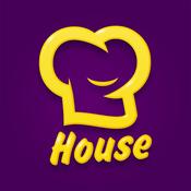 CookInHouse: Chefs a Domicilio Profesionales