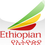 Ethiopian Flights Timetable