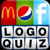 Guess hi Logo Quiz Fun & what's the pop brand food icon and logos pic in this word quiz game? icon pop quiz