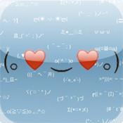 Japanese Emoticons Keyboard