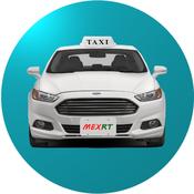 La Mexicana Taxi for Drivers bt878a xp driver