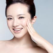 美容护肤精选 - 让你打扮更漂亮