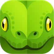 Snake! Classic Snake Enhanced