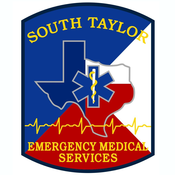 South Taylor EMS Guidelines