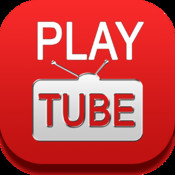 Tube Player - Player & Playlist for Youtube player