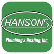 Hanson`s Plumbing and Heating, Inc.