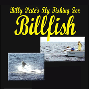 kApp - Fly Fishing for Billfish