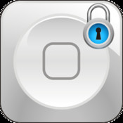 Lock Your Screen - Fingerprint Lock, Eye Lock, Dot Lock! free dowanload disk lock