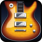 Metal Radio - Heavy Metal Music Free App metal buildings cost
