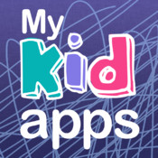 MyKidapps - The first application by parents for parents