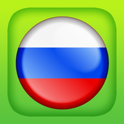 Russian - Learn Quickly and Easily