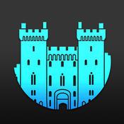 Windsor Castle Visitor Guide