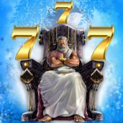AAA Fortune of the Greek Gods - A Fantasy Virtual Slot Machine virtual machine tool
