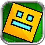 Abra Geometry Explorer - The Square Freerunning
