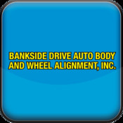 Bankside Drive Auto Body And Wheel Alignment - Cathedral City