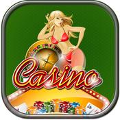 Grand Soul Encore Progressive Zeus Slots Machines - FREE Las Vegas Casino Spin for Win encore