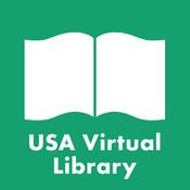 Hansgrohe USA Virtual Library App itt tech virtual library
