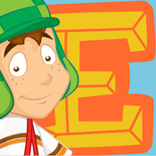 Learn English With el Chavo For iPhone