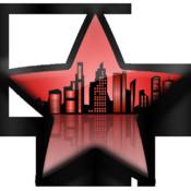 City Star Automotive - Cathedral City